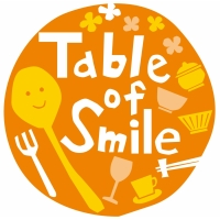 Table of Smile